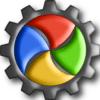DriverMax Pro Logo