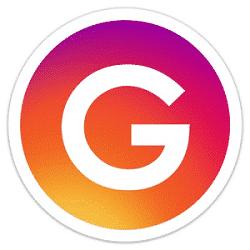 Grids for Instagram Crack