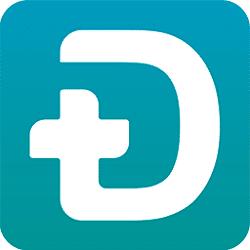 FonePaw Data Recovery Logo