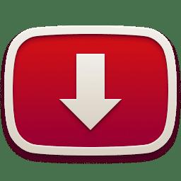 Ummy Video Downloader Logo