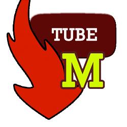 TubeMate Downloader Logo