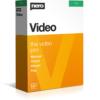 Nero Video 2021 Cover
