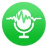 Sidify Music Converter Logo