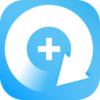 Magoshare Data Recovery Logo
