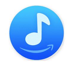 TunePat Spotify Music Converter Logo
