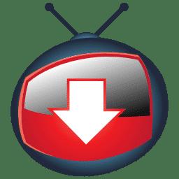 YTD Video Downloader Logo