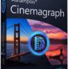 Ashampoo Cinemagraph Cover