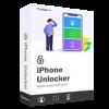 Aiseesoft iPhone Unlocker Cover