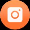4K Stogram Logo