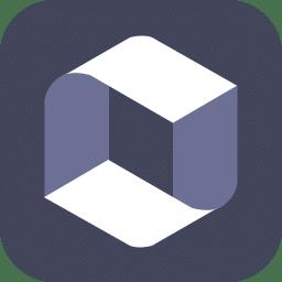 Apeaksoft MobieTrans Logo
