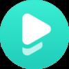 FlixiCam Netflix Video Downloader Logo