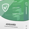 Adguard Cover