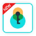 Apeaksoft iOS Unlocker Logo