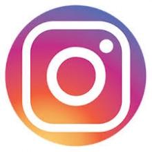 Free Instagram Download Premium Logo