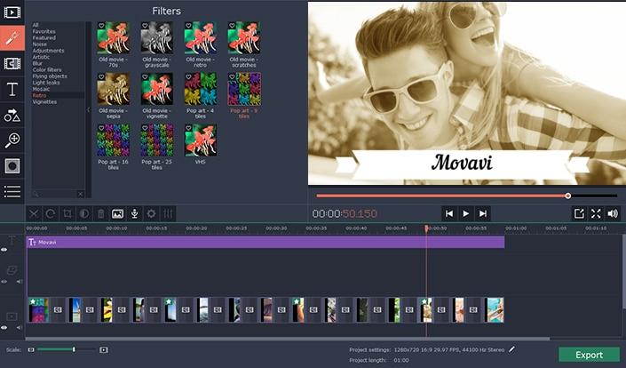 Avanquest Easy Video Creator