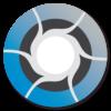 Exposure X5 Logo