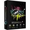 MediaMonkey Gold Cover