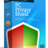 PC Privacy Shield Cover