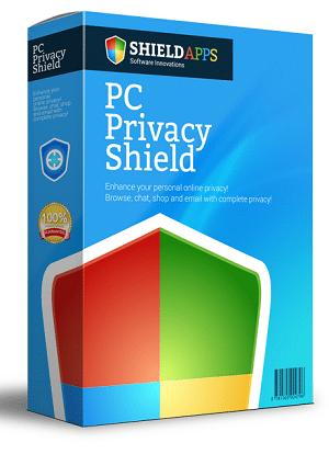 PC Privacy Shield Cover