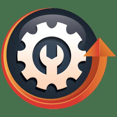 Smart Driver Care Pro Logo