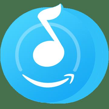 TuneCable iMazon Recorder Logo