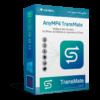 AnyMP4 TransMate Cover