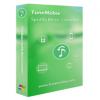 TuneMobie Spotify Music Converter Cover