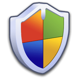 Windows Firewall Control Logo