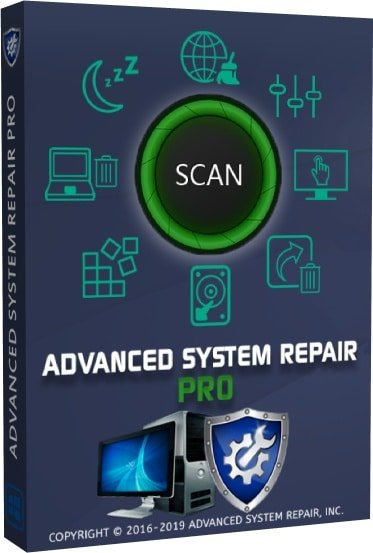 Advanced-System-Repair-Pro