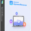 ApowerRecover Professional Cover