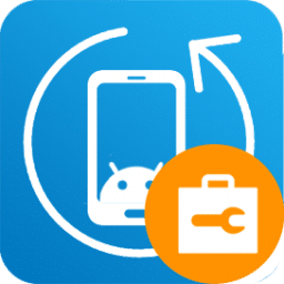 Coolmuster Lab.Fone for Android Logo