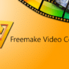 Freemake Video Converter Cover