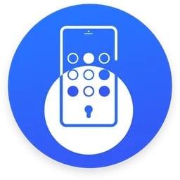 Joyoshare iPasscode Unlocker Logo
