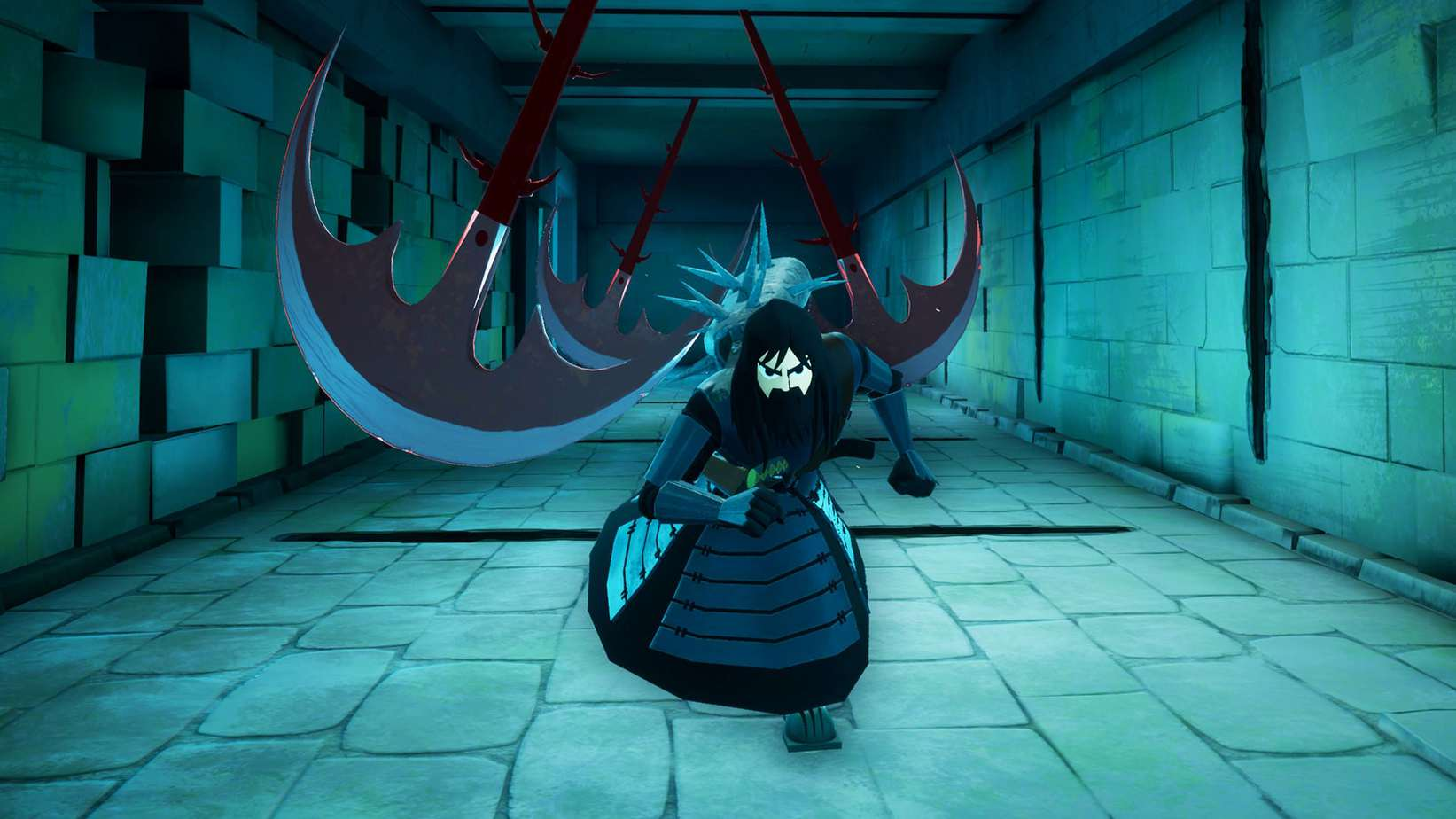 Samurai Jack Battle Through Time Download