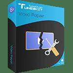 TunesKit Video Repair Cover