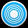 XYLIO Future DJ Pro Logo