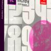 Adobe InCopy Cover