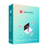 ApowerREC Cover