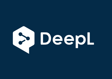 DeepL Pro Cover