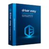 Driver Easy Pro cover