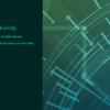Adobe RoboHelp Cover