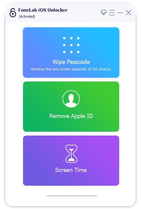 FoneLab-iOS-Unlocker.jpg