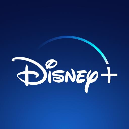 Free Disney Plus Download Logo