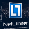 NetLimiter Pro Cover