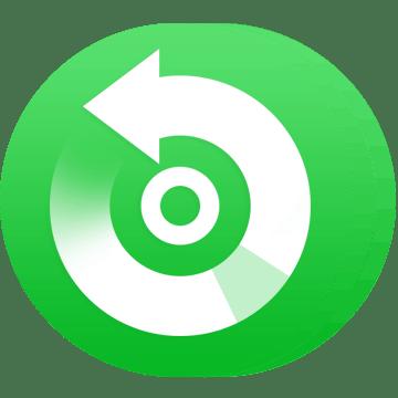 NoteBurner Audio Recorder for Windows Logo