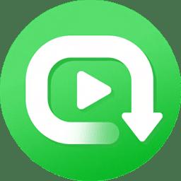 NoteBurner Netflix Video Downloader Logo