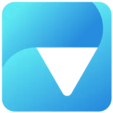 VideoSolo Video Converter Ultimate Logo