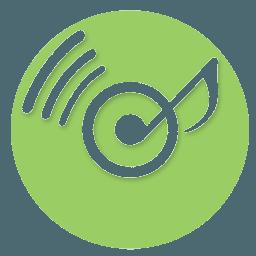 AppleMacSoft Easy Spotify Music Converter Logo