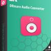 DRmare Audio Converter Cover