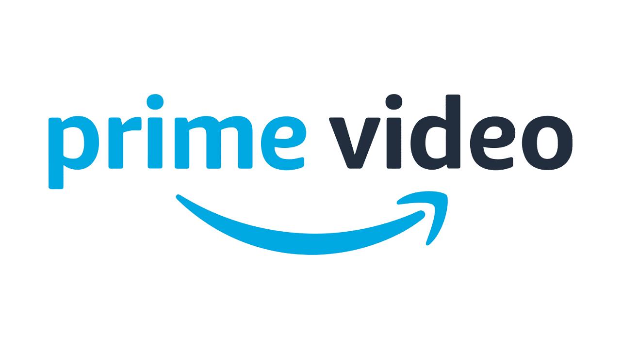 Kigo Amazon Prime Video Downloader Cover